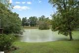 3106 Bethel Road - Photo 3