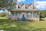 122 Carr Road - Photo 2
