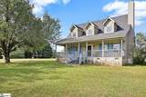 122 Carr Road - Photo 3