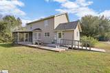 122 Carr Road - Photo 6