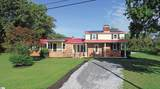110 Pack Road - Photo 1