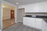 110 Pack Road - Photo 12