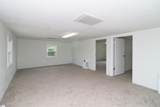 110 Pack Road - Photo 24