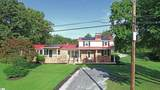 110 Pack Road - Photo 27