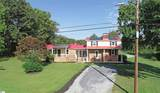 110 Pack Road - Photo 29