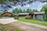 940 Christopher Road - Photo 1