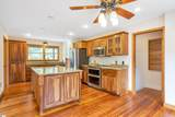 940 Christopher Road - Photo 10