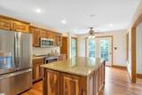 940 Christopher Road - Photo 11