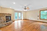 940 Christopher Road - Photo 12