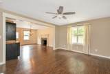 940 Christopher Road - Photo 24