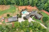 940 Christopher Road - Photo 3