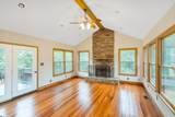 940 Christopher Road - Photo 7