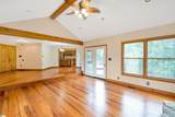 940 Christopher Road - Photo 8