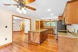 940 Christopher Road - Photo 9