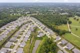 119 Riverland Woods Court - Photo 31