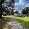 190 Webb Road - Photo 2