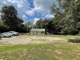 190 Webb Road - Photo 31