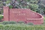 111 Sugar Creek Lane - Photo 33