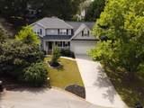 1010 Spring Glen Drive - Photo 3