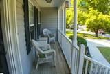 1010 Spring Glen Drive - Photo 5