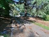 1064 Crosby Lane - Photo 29