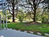 1064 Crosby Lane - Photo 5