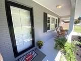 321 Havenhurst Drive - Photo 4