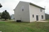 984 Slow Creek Court - Photo 26