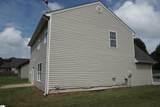 984 Slow Creek Court - Photo 28