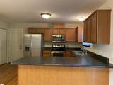 245 Country Forest Lane - Photo 10