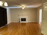 245 Country Forest Lane - Photo 11
