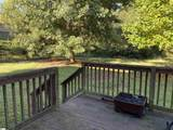 245 Country Forest Lane - Photo 25
