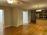 245 Country Forest Lane - Photo 9