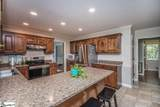 100 Stablegate Road - Photo 11