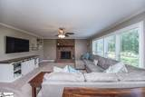100 Stablegate Road - Photo 12