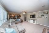 100 Stablegate Road - Photo 13