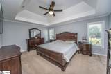 100 Stablegate Road - Photo 15