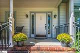 100 Stablegate Road - Photo 2