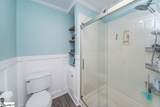 100 Stablegate Road - Photo 20