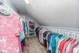 100 Stablegate Road - Photo 21