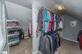 100 Stablegate Road - Photo 22
