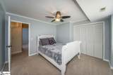 100 Stablegate Road - Photo 23