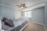 100 Stablegate Road - Photo 24
