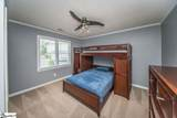 100 Stablegate Road - Photo 25