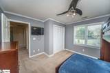 100 Stablegate Road - Photo 26