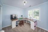 100 Stablegate Road - Photo 27