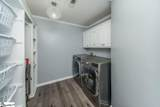 100 Stablegate Road - Photo 28
