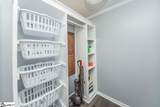 100 Stablegate Road - Photo 29