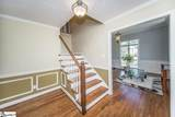 100 Stablegate Road - Photo 3