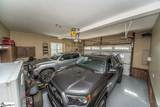 100 Stablegate Road - Photo 36